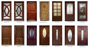 Exterior Front Doors For Sale Whitneytaylorbooks Within Front Door