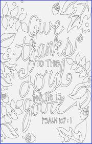 Free Sunday School Coloring Pages Luxury Photography 15 Fresh Bible