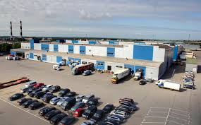 Image result for large warehouse