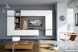 Attractive Unique Tv Wall Unit Setup Ideas (19)