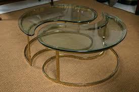 yin yang coffee table yin yang coffee table cfe cfee cfee yin yang coffee table for