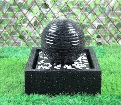 solar powered outside water fountains garden fountain solar outdoor fountains solar water fountain pump best outdoor