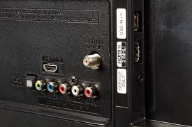 samsung smart tv 32 inch back. credit: jeremy lips / tom\u0027s guide samsung smart tv 32 inch back v