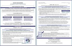 Sample Mis Executive Resume Resume Samples Compelling Resumes