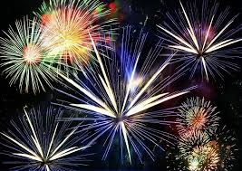 Image result for images of fireworks