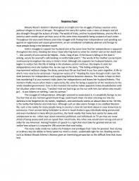 human sexuality in kelemo s w essay similar essays