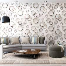 Small Picture 3D Modern Wallpaper Designs