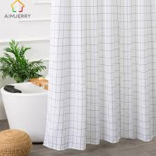 best selection of shower curtains tan and white striped shower curtain shower liners pink and tan shower curtain