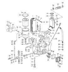 porsche 912 engine diagram porsche wiring diagrams