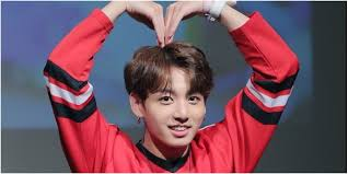 Cute interaction between BTS' Jungkook and a young fan goes viral ...