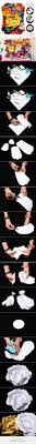 25 best ideas about Giant minion on Pinterest Minions birthday.