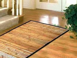 outdoor bamboo rugs for patios bamboo outdoor rug bamboo area rug bamboo rug bamboo floor mat