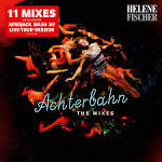 Bildergebnis f?r Album Helene Fischer Achterbahn (Single Version)