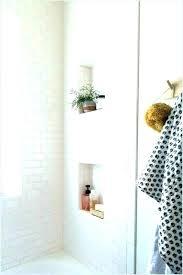 recessed bathroom shelves recessed bathroom shelves recessed bathroom shelves recessed bathroom shelves recessed shower shelf recessed recessed bathroom