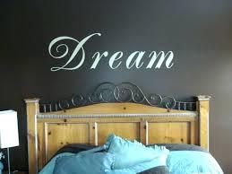 dream wall decoration dream wall decor dream just dream dream metal wall decor dream wall decor dream wall decoration