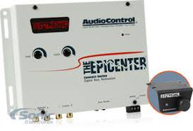 audiocontrol the epicenter sierra white concert series digital audiocontrol epicenter tuning at Epicenter Wiring Diagram