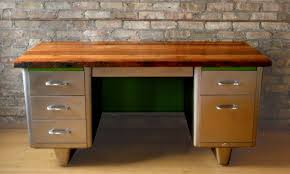 pine office desk. Full Size Of Desk:rustic Pine Office Furniture Rustic Style Computer Desk Industrial