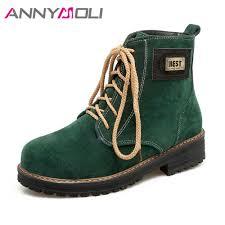 <b>ANNYMOLI</b> Over the Knee Boots <b>Winter</b> Women Boots Natural ...