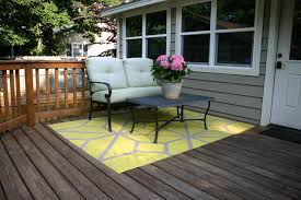 outdoor carpet for decks. Outdoor Carpets For Decks How To Paint An Area Rug Checking In With Chelsea Carpet O