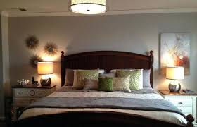lighting bedroom ceiling. Home Office Ceiling Lights Bedroom Light Fixtures Contemporary Lighting Bedroom Ceiling