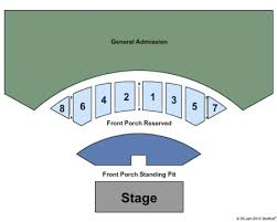 The Woodlands Of Dover International Speedway Tickets The