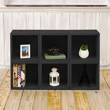 tool free furniture. this review is frombarcelona 6 cubes zboard stackable modular storage cubby organizer toolfree assembly in black grain tool free furniture n