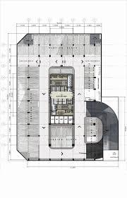 Preschool Layout Floor Plan New Uncategorized Nursery School Floor