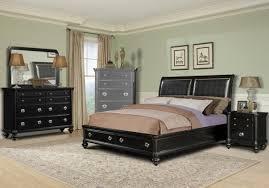 Modern Bedroom Sets Uk King Size Bedroom Furniture Sets Uk Modroxcom