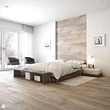 Wystrj wntrz - Sypialnia - styl Minimalistyczny. Projekty i aranacje  najlepszych designerw. Prawdziwe inspiracje. Minimal Bedroom ...