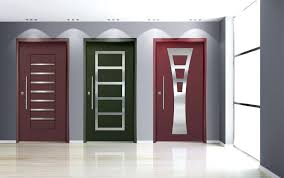 painting interior doors white painting interior doors white painting wood interior doors white
