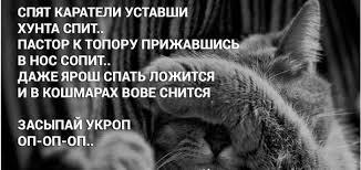 СБУ задержала двух своих сотрудников на взятке в 350 тыс. грн в Донецкой области - Цензор.НЕТ 1338