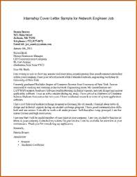 perfect cover letters professional resume cover letter google resume cover letter large size of cover letter sample customer service resume perfect cover letter template