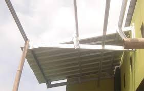 Hasil gambar untuk kanopi bajaringan