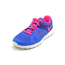 nike shoes for girls blue. nike shoes girls 2014 for blue
