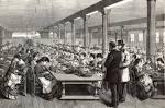 Industrial Revolution Xix Century