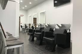 richard nicholas hair studio