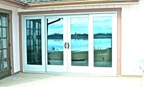 anderson sliding door parts sliding doors sliding patio doors sliding door patio doors sliding patio door