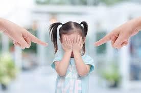 Resultado de imagem para pais tóxicos