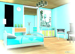 Most Popular Bedroom Colors Good Color Combinations For Master