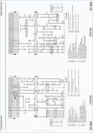 vw wiring diagrams online wire center \u2022 Vintage VW Wiring Diagrams vw wiring diagram online wire center u2022 rh sischool co vw wiring harness diagram 1976 vw beetle wiring diagram
