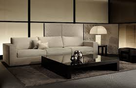 Living Room Bar Miami Design Ideas Armani Casa Miami 4 Demonstrating The Brilliant