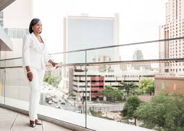 Mayor Ivy R. Taylor - Her Vision: A Prosperous San Antonio | San Antonio  Woman Magazine