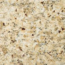 Granite Wall shop emser 10pack new venetian gold granite floor and wall tile 4932 by xevi.us