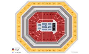Bud Walton Arena Concert Seating Chart Bud Walton Seating Chart Related Keywords Suggestions