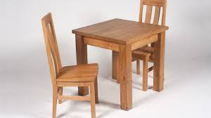Furniture Creative Small Kitchen Tables Chairs Ideas Kitchenious