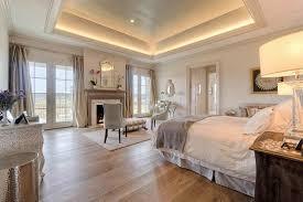 24 White Oak Hardwood Flooring ideacorationco