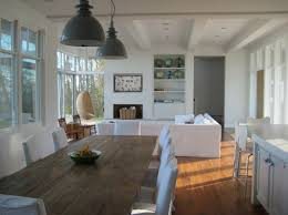 view in gallery casual dining room lighting