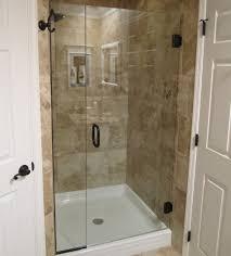 Pictures of shower doors Obscure Glass Shower Door Parts Do It Best Shower Door Parts In Cape Coral Fl