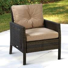 wicker chairs large size of furniture rattan chairs indoor wicker chairs wicker dining wicker wicker chairs