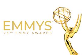 — frank pallotta (@frankpallotta) september 20, 2021. 2021 Emmy Nominations List Live Updates